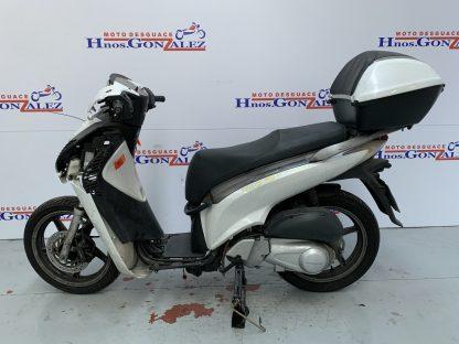 honda-sh125i-2009-2013-nv006412_1