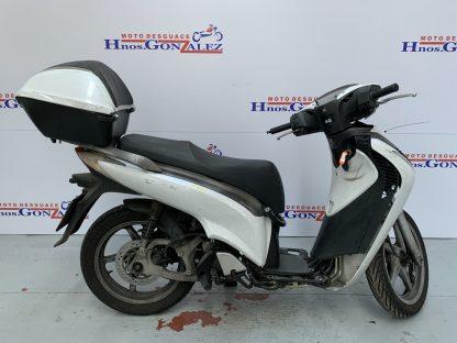 honda-sh125i-2009-2013-nv006412_2
