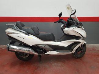 honda-sw-t-400-silver-wing-2009-2016-nv005467_4