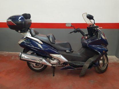 honda-sw-t-600-silver-wing-2007-2010-nv005529_4