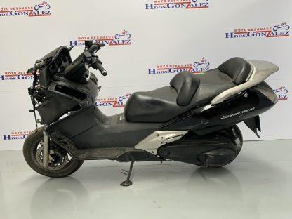 honda-sw-t-600-silver-wing-2007-2010-nv006038_1