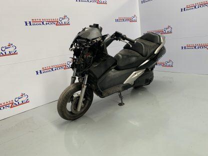honda-sw-t-600-silver-wing-2007-2010-nv006038_3