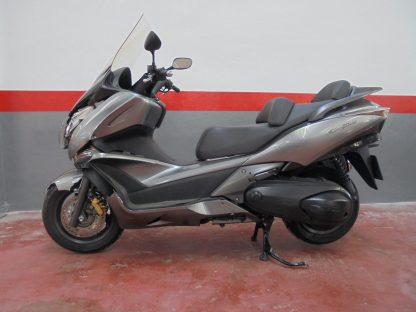 honda-sw-t600-silver-wing-abs-2011-2016-nv004876_3