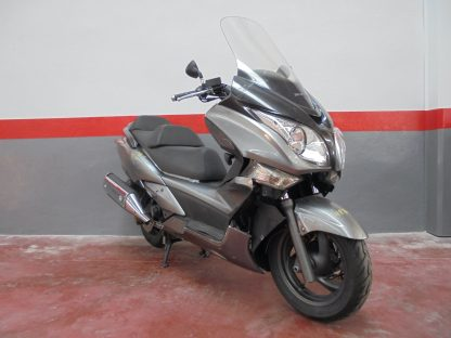 honda-sw-t600-silver-wing-abs-2011-2016-nv004876_8