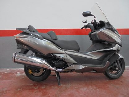 honda-sw-t600-silverwing-abs-2011-2016
