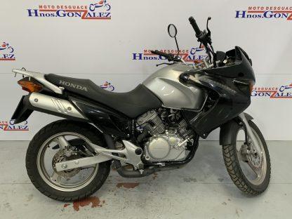 honda-varadero-125xl-2007-2012