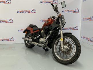 honda-vt-600-c-shadow-1988-2000-nv005938_4