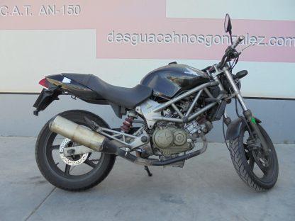 honda-vtr-250-1999-2007-nv004533_11