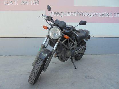honda-vtr-250-1999-2007-nv004533_4
