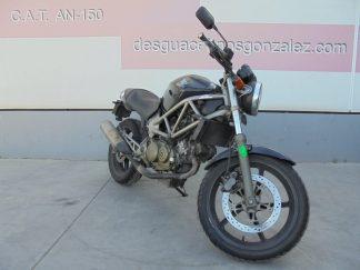 honda-vtr-250-1999-2007-nv004533_8