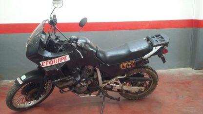 honda-xl-600-v-transalp-1997-2000-nv005434_11