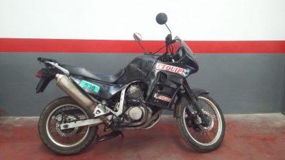 honda-xl-600-v-transalp-1997-2000-nv005434_12