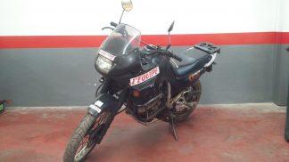 honda-xl-600-v-transalp-1997-2000-nv005434_14