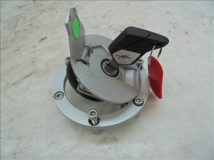 TAPON COMBUSTIBLE MV Agusta F3 675 2013-2016_1