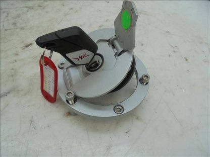 TAPON COMBUSTIBLE MV Agusta F3 675 2013-2016_2