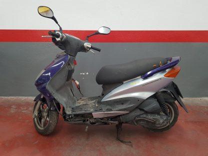 yamaha-cygnus-125-x-2004-2006-nv005680_1