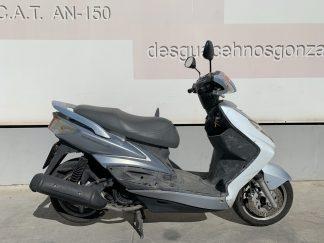 yamaha-cygnus-x-125-2007-2012-nv006516_2