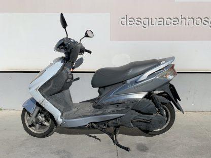 yamaha-cygnus-x-125-2007-2012-nv006516_8