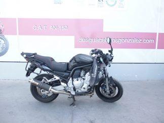 yamaha-fazer-1000-2001-2005-nv002265_4