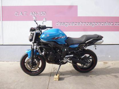 yamaha-fz6n-fazer-600-2007-2008-nv003116_1