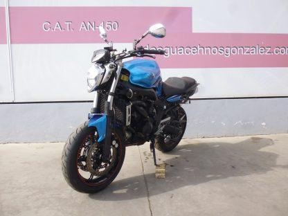 yamaha-fz6n-fazer-600-2007-2008-nv003116_2