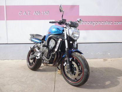 yamaha-fz6n-fazer-600-2007-2008-nv003116_3