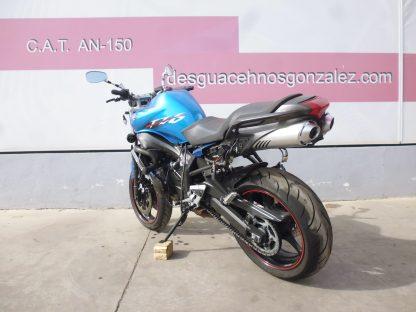 yamaha-fz6n-fazer-600-2007-2008-nv003116_6