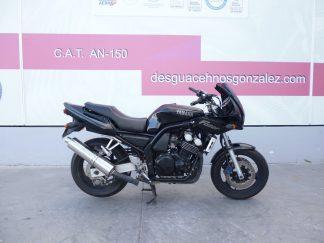 yamaha-fzs-fazer-600-1998-1999-nv001969_4