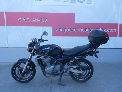 kawasaki-er-5-2001-2006-nv001409_1