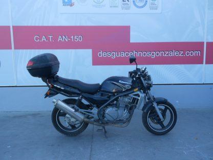 kawasaki-er-5-2001-2006-nv001409_4