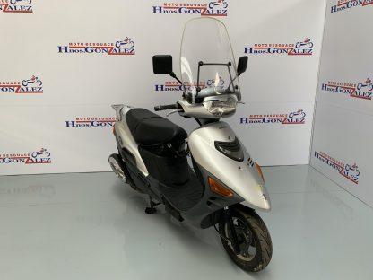 suzuki-an-150-1995-2000-nv005457_17