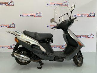 suzuki-an-150-1995-2000-nv005457_18