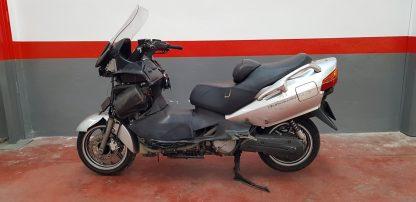 suzuki-an-650-burgman-2002-2003-nv004953_1