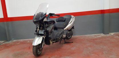 suzuki-an-650-burgman-2002-2003-nv004953_2