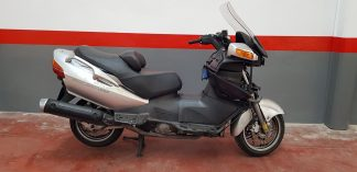 suzuki-an-650-burgman-2002-2003-nv004953_4