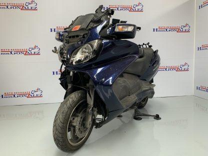 suzuki-an-650-burgman-2004-abs-2012-nv006009_2