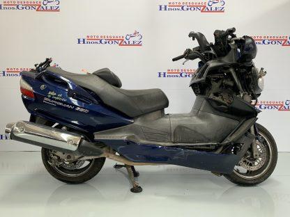 suzuki-an-650-burgman-2004-abs-2012-nv006009_4
