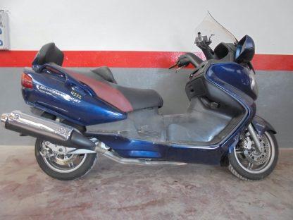 suzuki-an-650-burgman-abs-2004-2012-nv004552_10