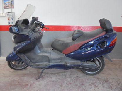 suzuki-an-650-burgman-abs-2004-2012-nv004552_2