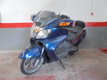 suzuki-an-650-burgman-abs-2004-2012-nv004552_4