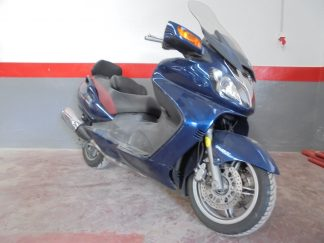suzuki-an-650-burgman-abs-2004-2012-nv004552_7