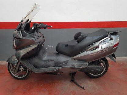 suzuki-an-650-burgman-abs-2004-2012-nv005858_1