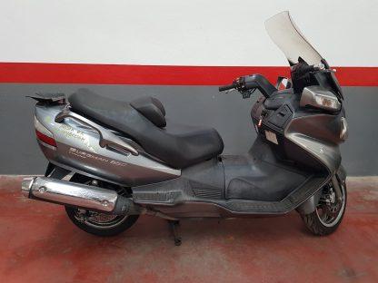 suzuki-an-650-burgman-abs-2004-2012-nv005858_4