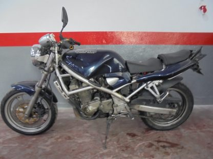 suzuki-bandit-400-1991-1995-nv004068_2