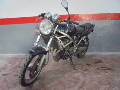 suzuki-bandit-400-1991-1995-nv004068_3