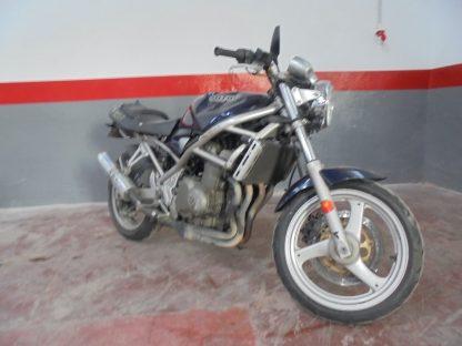 suzuki-bandit-400-1991-1995-nv004068_4