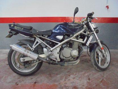 suzuki-bandit-400-1991-1995-nv004068_7