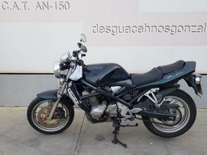 suzuki-bandit-400-1991-1995-nv006535_1