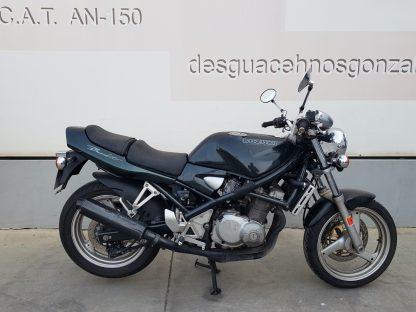 suzuki-bandit-400-1991-1995-nv006535_2