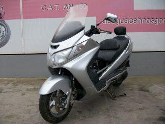 suzuki-burgman-250-2003-2006-nv003488_2